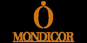 Mondircor